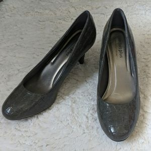 Comfor Soft by Predictions heels